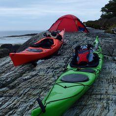 Tuffin Island,  Nova Scotia Fishing 101, Kayak Fishing, Fishing Boats, Kayak Camping, Canoe And Kayak, Sea Kayak, Water Crafts, Nova Scotia, Water Sports