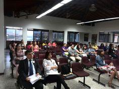 @Escolmeeduco Protocolo de Grados convenio con el Politécnico Marco Fidel Suárez y ESCOLME