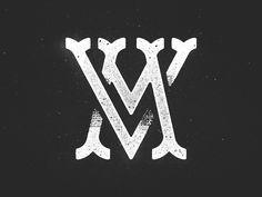 vm-monogram-pkomierowski