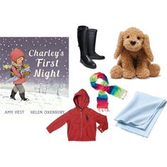 costume based on character from charleys first night by amy hest illustrated by - Judy Moody Halloween Costume