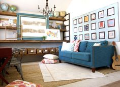 How to Create Your Dream Home | Plume Magazine: Home Decor, DIY and Inspiration