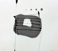 Zhou Hao