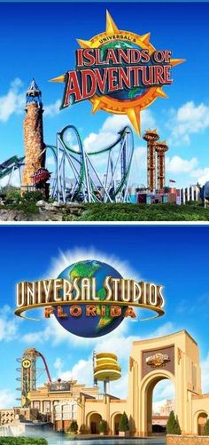 23 Best Insiders Tips to Universal Islands of Adventure!