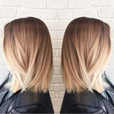 41 Lob Haircut Ideas For Women – How to Style a Lob (Long Bob) -What is a lob? S… 41 Lob Haircut Ideas For Women – How to Style a Lob (Long Bob) -What is a lob? Step by step… Continue Reading → Lob Styling, Long Bob Haircuts, Lob Haircut Thin, Lob Haircut Straight, Medium Haircuts For Straight Hair, Short Hair Cuts For Teens, Lob Layered Haircut, Blonde Long Bob Hairstyles, Lob Haircut 2018