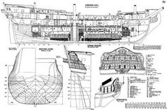 wooden yacht plans - Google Search