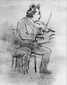 Einstein - Violin  http://beststudentviolins.com/Einstein.html