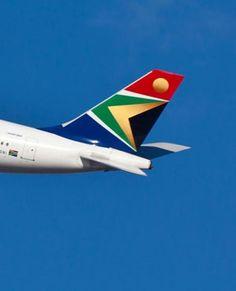 SkyNews: Nene rules on SAA Airbus swap Air Zimbabwe, Business Labels, Air Charter, Air New Zealand, Travel Advisory, International Flights, Aviation, Aircraft, Meet