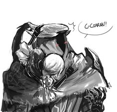 Dark Souls,фэндомы,Lord's Blade Ciaran,DS персонажи,Artorias The Abysswalker,DS art,в комментариях продолжение