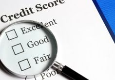 5 Myths About CIBIL Credit Score
