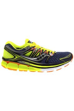 saucony triumph 10 mujer 2014