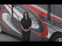 2018 Award Winning Luxury Diesel RV - The Coachmen Sportscoach for Sale ...