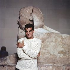 Omar Shariff by Milton Greene, 1963 http://theredlist.com/wiki-2-24-525-527-668-view-1960s-2-profile-omar-sharif.html