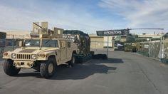 TFB Experiences Battlefield Vegas - The Firearm Blog