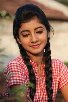 Sumaya Stills Frm Prema Janta Beautiful Girl In India, Beautiful Blonde Girl, Beautiful Girl Photo, Beautiful Indian Actress, Beautiful Saree, Desi Girl Image, Cute Girl Photo, Beautiful Girl Image, Cute Beauty