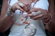 Rita   Zia jewels