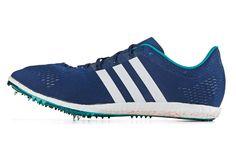 reputable site b2e63 d1c72 Adidas Adizero Avanti httpwww.runnersworld.comshoe-guide
