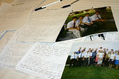 Pebbles In My Pocket Blog: Writing Letters to Missionaries (in groups - RS, YW, etc.)