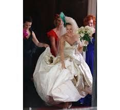 Resultado de imagen de julie andrews dresses