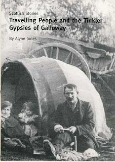 Scottish Gypsies/Travelers