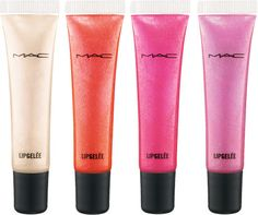 Mac Cosmetics | New! MAC Cosmetics MAC in Lillyland Collection - Product Girl