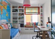 Квартира для молодоженов, 110 м²