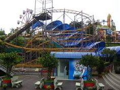 genting highland - Yahoo Malaysia Image Search results Genting Highlands, Image Search, Fair Grounds, Travel, Viajes, Destinations, Traveling, Trips