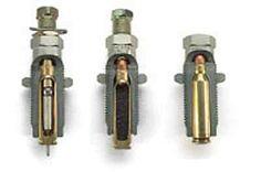 Dies 31825: Dillon Die Set Rifle Steel - 30-06 Springfield (10840) -> BUY IT NOW ONLY: $67.95 on eBay!