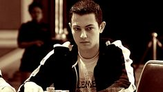 Poker Writer Confessions: Tom Dwan and the Untouchables http://calvinayre.com/2013/12/19/poker/poker-writer-confessions-tom-dwan-untouchables/