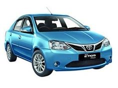 Toyota has launched a new variant of the Etios in India called the 'Etios Xclusive' at Rs. lakh for the petrol version, the Rs. lakh tag is for the diesel powered version of the car. Both prices are ex-showroom Delhi. Upcoming Cars, Toyota Cars, Daihatsu, Japanese Cars, Automotive Industry, Car Ins, Subaru, Mazda