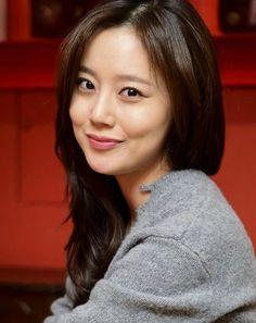 News bites: February 11, 2017 » Dramabeans Korean drama recaps