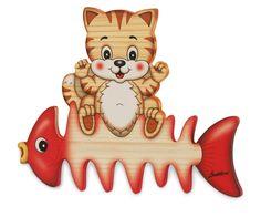E-shop Bartolucci - Products | Cat |