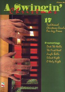 The oscar peterson trio canadiana suite piano transcriptions by the oscar peterson trio canadiana suite piano transcriptions by hal leonard corporation partitions pinterest pianos fandeluxe Gallery