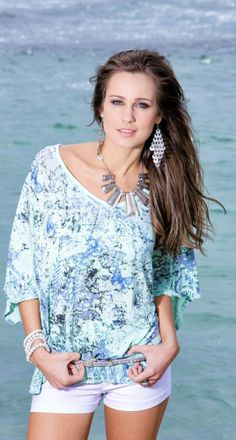 Take it All Top – S14-002 2 Lace, Shopping, Clothes, Tops, Women, Fashion, Outfits, Moda, Clothing