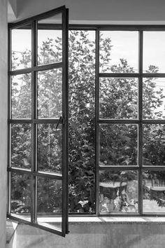 11 Best Windows We Love Images Window Replacement Windows