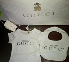 1000 images about baby gucci on pinterest gucci baby sneakers and baby car seats. Black Bedroom Furniture Sets. Home Design Ideas