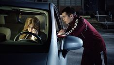 Teen Wolf (TV Series 2011– ) on IMDb: Movies, TV, Celebs, and more...