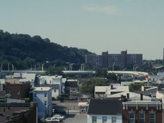 1000 images about i grew up in paterson nj on pinterest for Fish market paterson nj