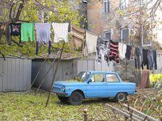 deribasovskaya street 3 odessa