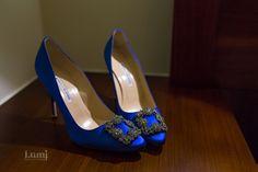 Havilah Event Centre Wedding by Lumi Morgan Photography7