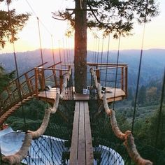 Tag someone you would want to hangout here with! | #love #cute #fun