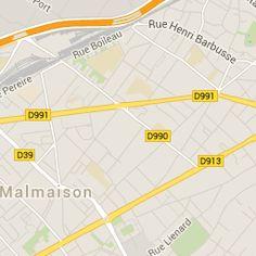 Venez découvrir le métier de restaurateur de céramiques anciennes lors des Journées Européennes des Métiers d'Art 2015 - JEMA Restaurant, Map, Restoration, Diner Restaurant, Location Map, Maps, Restaurants, Dining