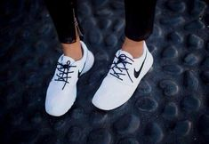 Nike Free Runs, Nike  Nike Free Runs, Nike  Nike Free Runs, Nike Air Max, Nike Frees, Nike Free Run 2, Nike Free Run3,   #nike   #running   #shoes   nike running shoes for women and men outlet only $29.9,Not long time For lowest price