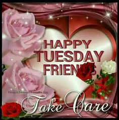 Good Evening Hope Everyone Has A Wonderful Veterans Day. Good Morning Picture, Morning Pictures, Good Morning Quotes, Weekend Greetings, Evening Greetings, Tuesday Images, Romantic Good Night Image, Good Night My Friend, Happy Tuesday Quotes
