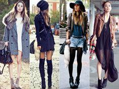 Fashiontoast blog