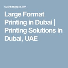 Extra-Large Photo Prints - High-Quality Large Poster Printing - Custom Large Prints Available Large Photo Prints, Large Format Printing, Large Photos, Printing Services, Poster Prints, Photo And Video, Dubai Uae, Printers, Amp