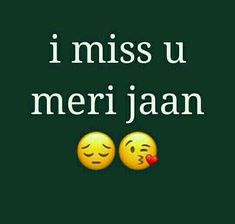 Here is a Awesome collection of Status quotes for Dp, whatsapp dp pic, whatsapp dp love, whatsapp dp for girl, Cool Attitude Romantic Love Sad Funny Whatsapp DP Quotes For Dp, Missing Quotes, Bae Quotes, Status Quotes, True Love Quotes, Romantic Love Quotes, Couple Quotes, Funny Quotes, Qoutes
