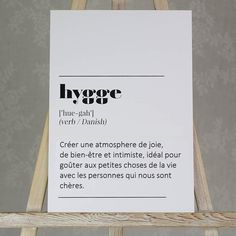 Le hygge, un art de vivre The hygge, an art of living Boys Room Decor, Boy Room, Hygge Definition, What Is Hygge, Danish Hygge, Hygge Book, Hygge Life, Rock My Style, Simple Baby Shower