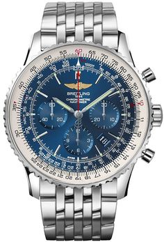 @breitling Watch Navitimer 01 Bracelet #add-content #bezel-bidirectional #bracelet-strap-steel #brand-breitling #case-depth-14-25mm #case-material-steel #case-width-43mm #chronograph-yes #date-yes #delivery-timescale-1-2-weeks #dial-colour-blue #gender-mens #luxury #movement-automatic #official-stockist-for-breitling-watches #packaging-breitling-watch-packaging #style-sports #subcat-navitimer #supplier-model-no-ab012721-c889-443a #warranty-breitling-official-2-year-guarantee…