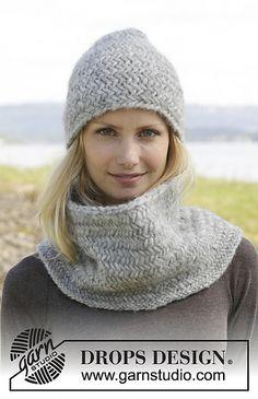 11 FREE Herringbone Stitch Knitting Patterns for Fall – Snugglebugg Knits