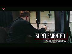 VES Precision Promotional video by #videos #promotion #southwestfilm